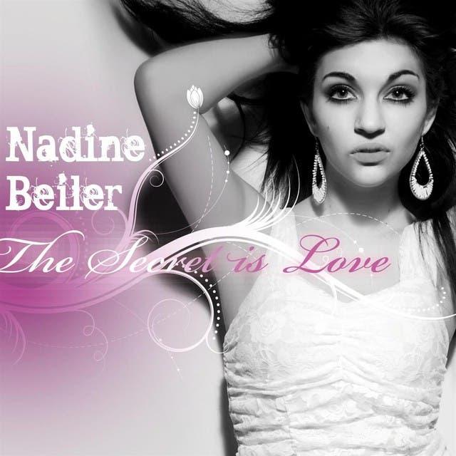 Nadine Beiler image
