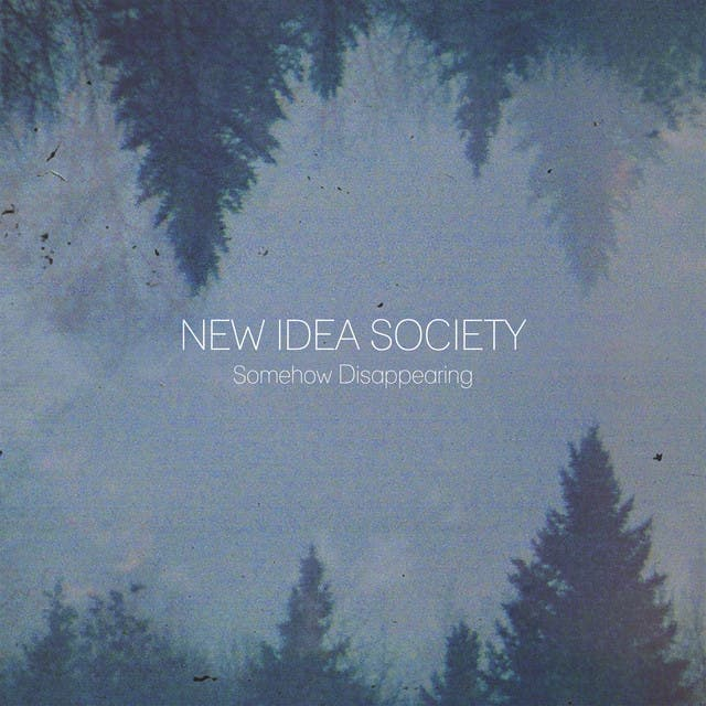 New Idea Society