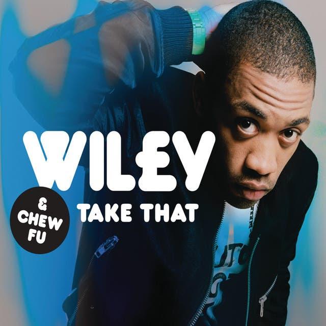 Wiley & Chew Fu