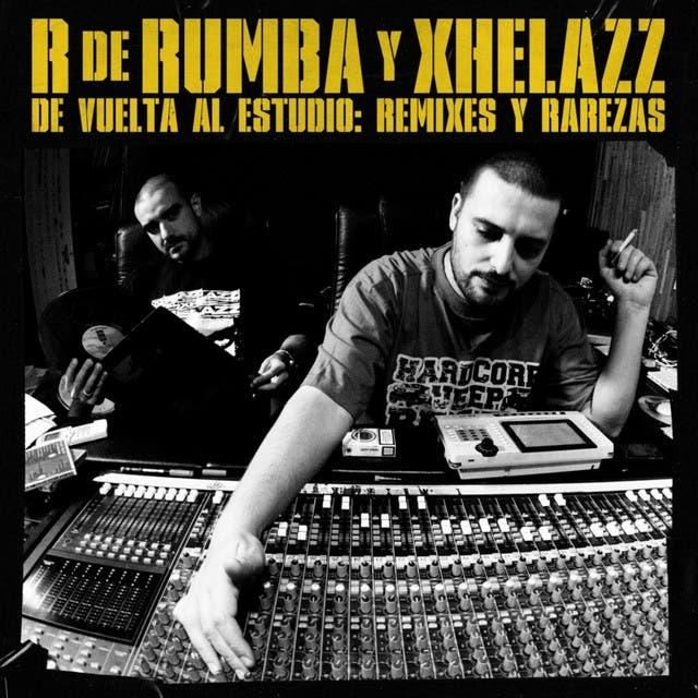 R De Rumba image