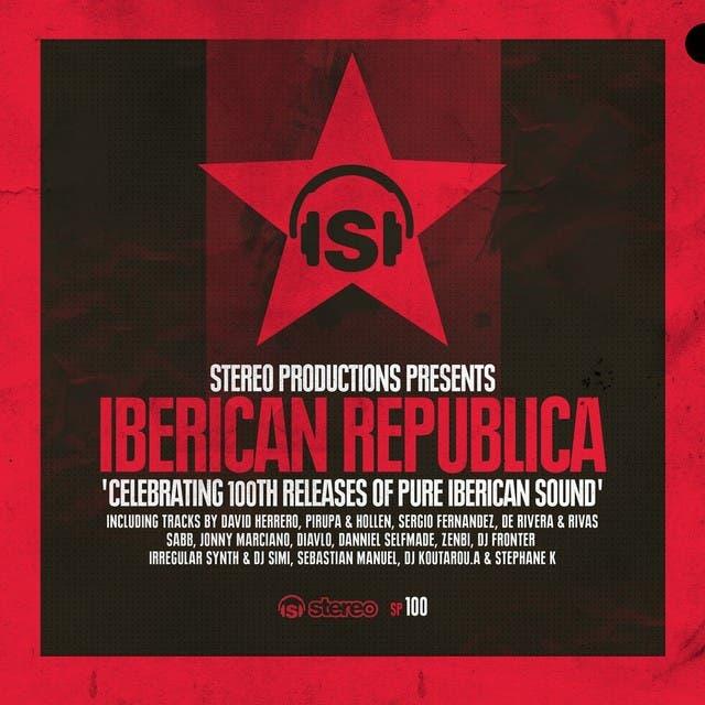 Iberican Republica