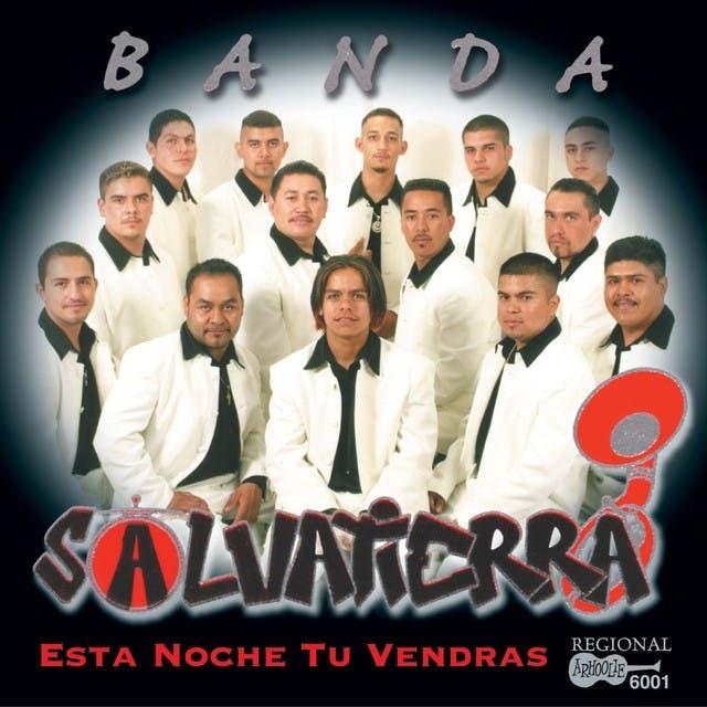 Banda Salvatierra