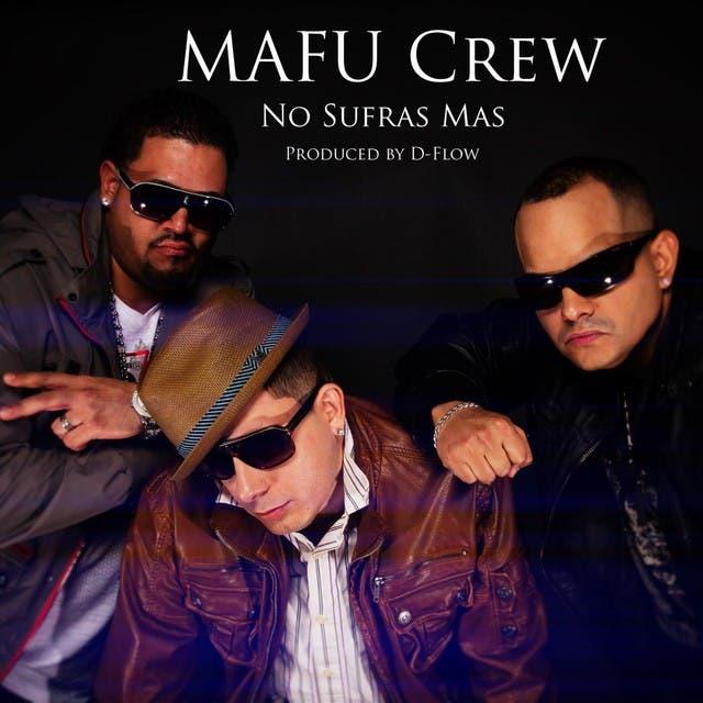 Mafu Crew image