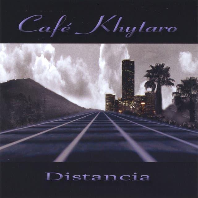 Café Khytaro