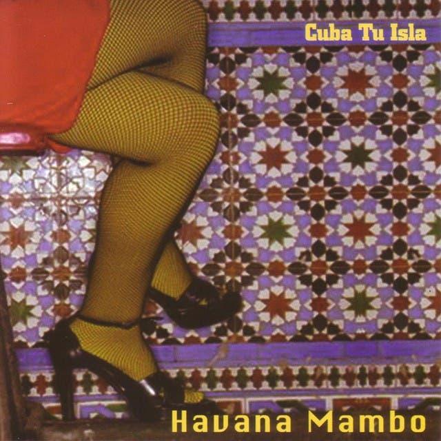 Havana Mambo
