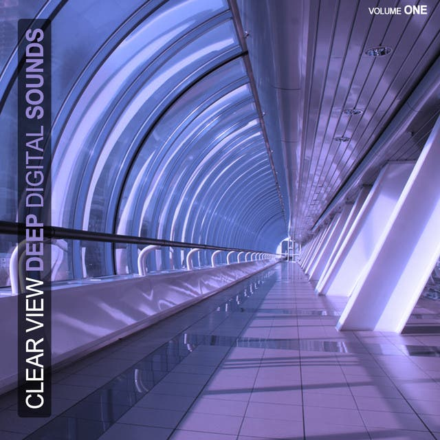 Clear View - Deep Digital Sounds