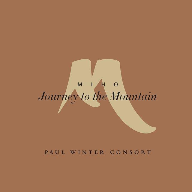 Paul Winter Consort