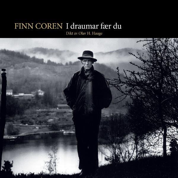 Finn Coren