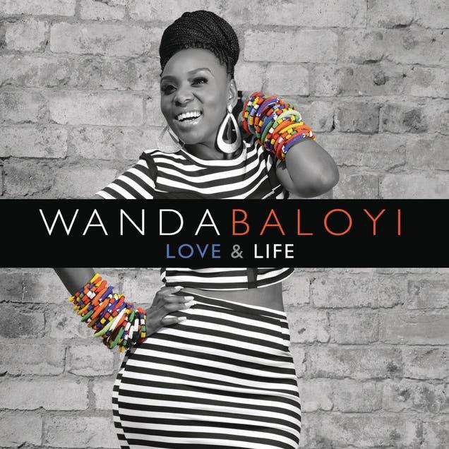 Wanda Baloyi