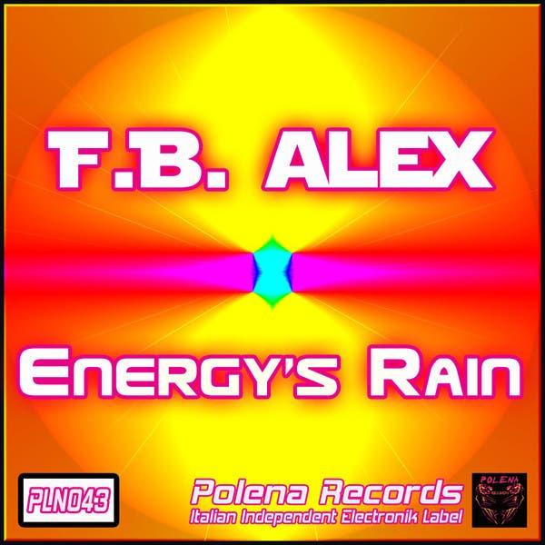 F.B. Alex