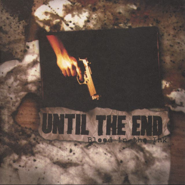 Until The End image