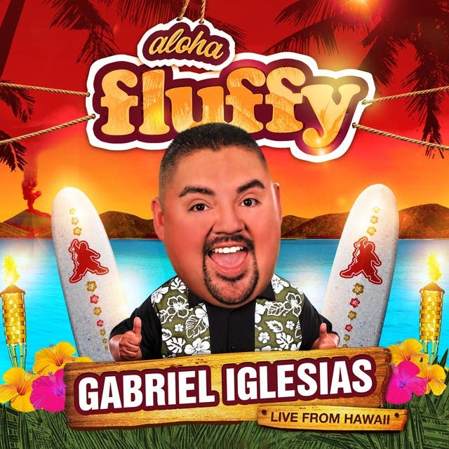 Gabe Iglesias