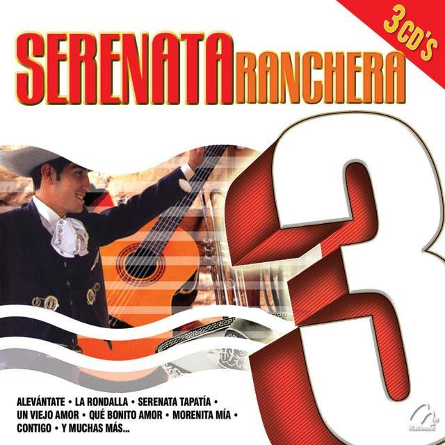 Serenata Ranchera