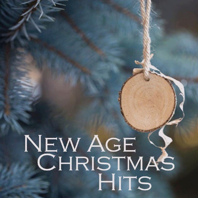 New Age Christmas Hits