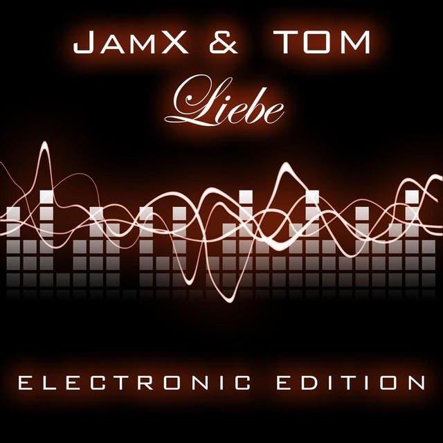 JamX & DJ Tom