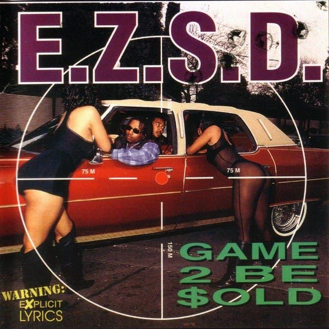 E.Z.S.D