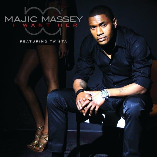 Majic Massey