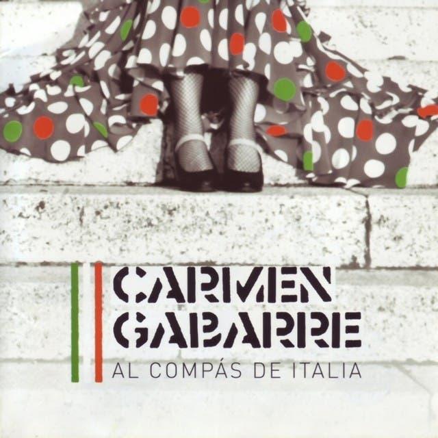 Carmen Gabarre