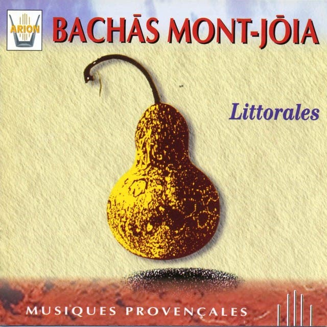 Bachas Mont-Joia image