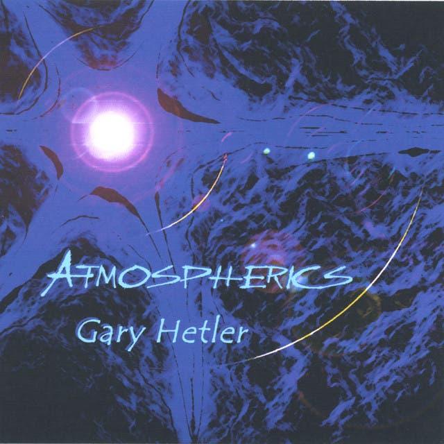 Gary Hetler