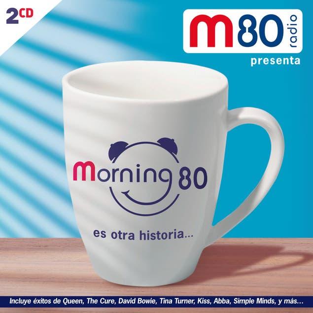 Morning 80