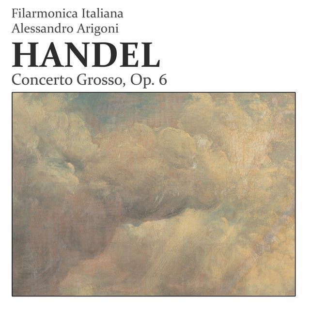 Filarmonica Italiana