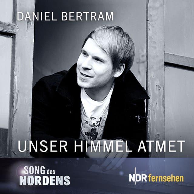 Daniel Bertram