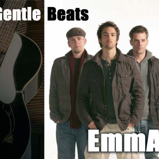 Gentle Beats