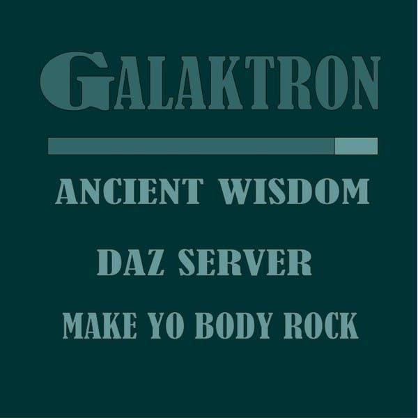 Galaktron image