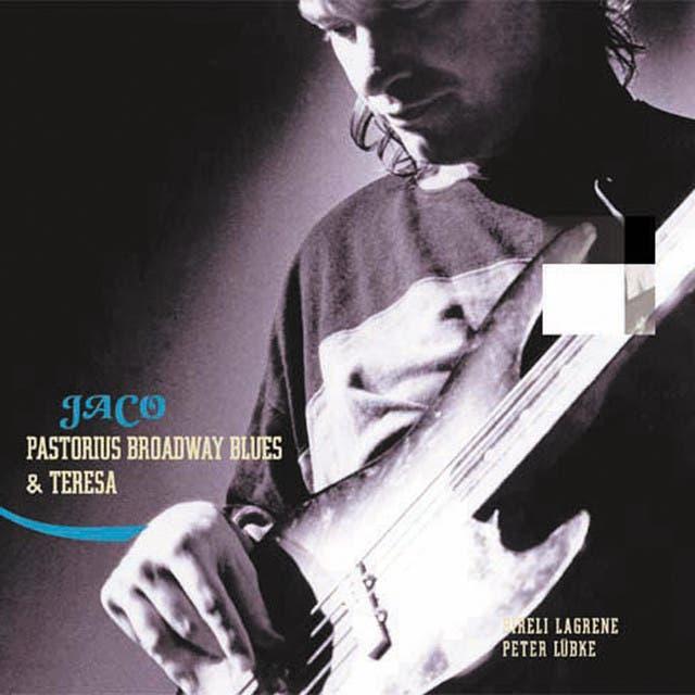 Broadway Blues
