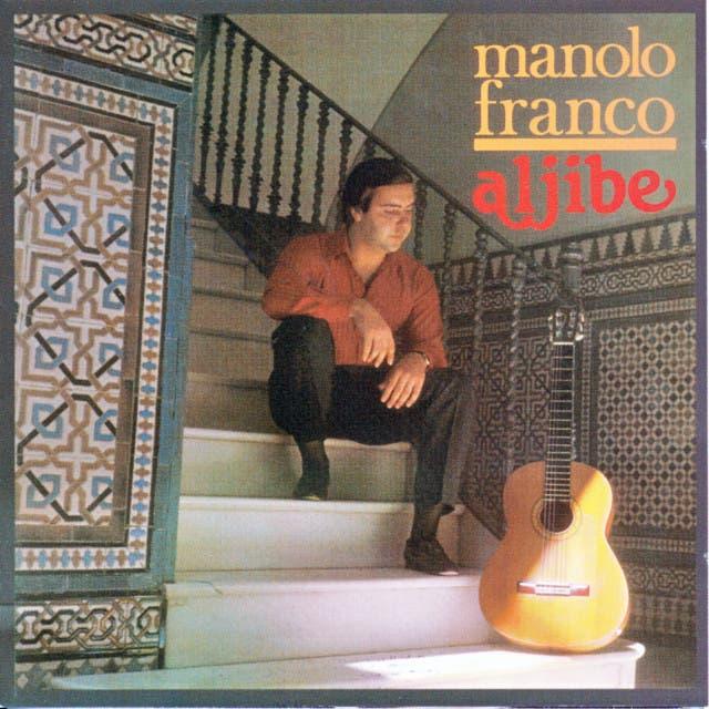 Manolo Franco