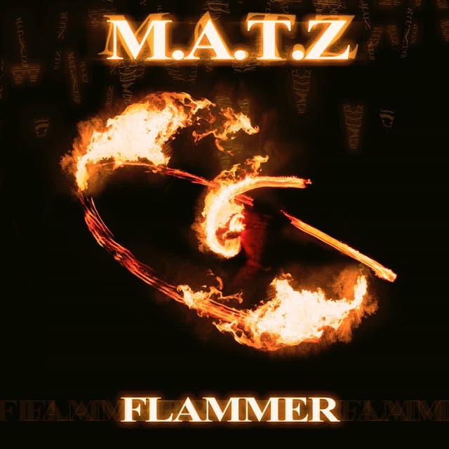 M.A.T.Z