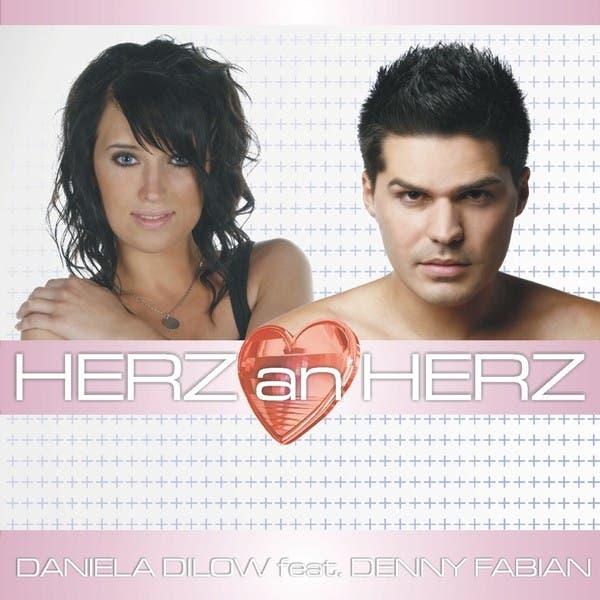 Daniela Dilow Feat. Denny Fabian
