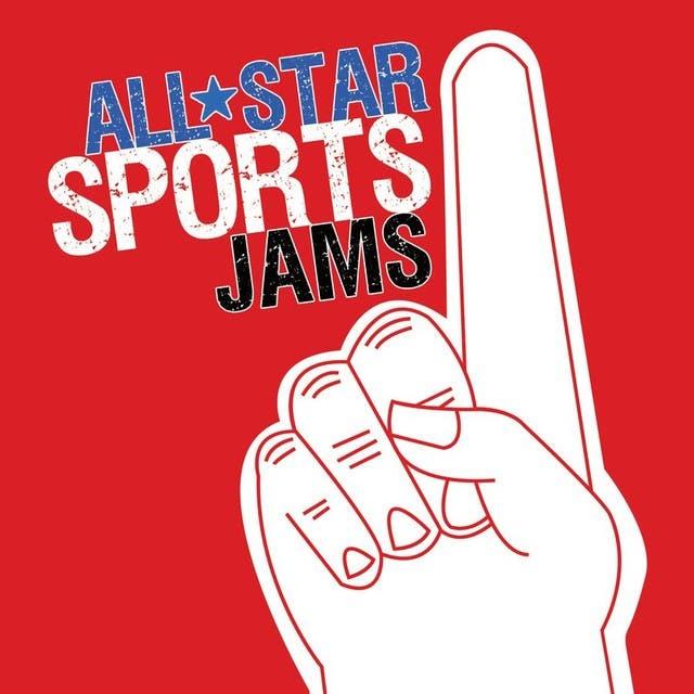 All-Star Sports Jams