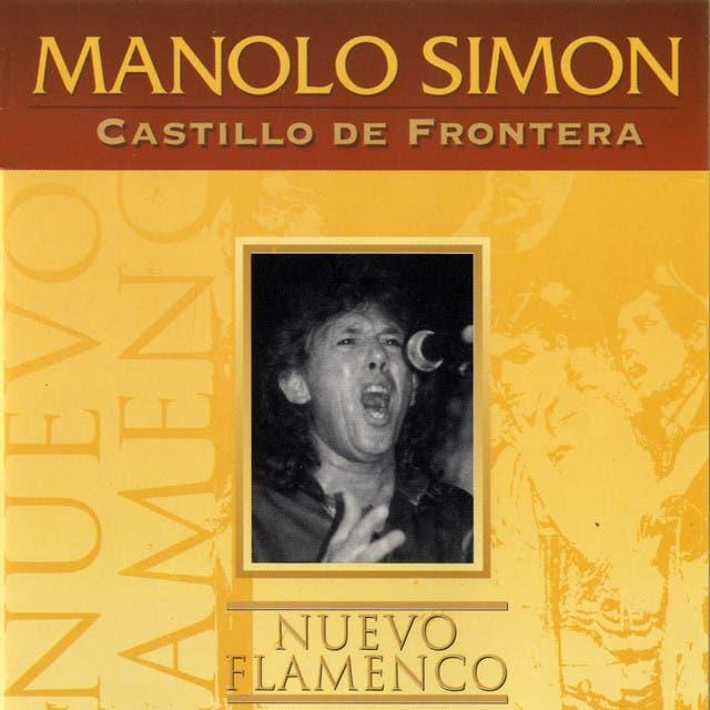 Manolo Simón