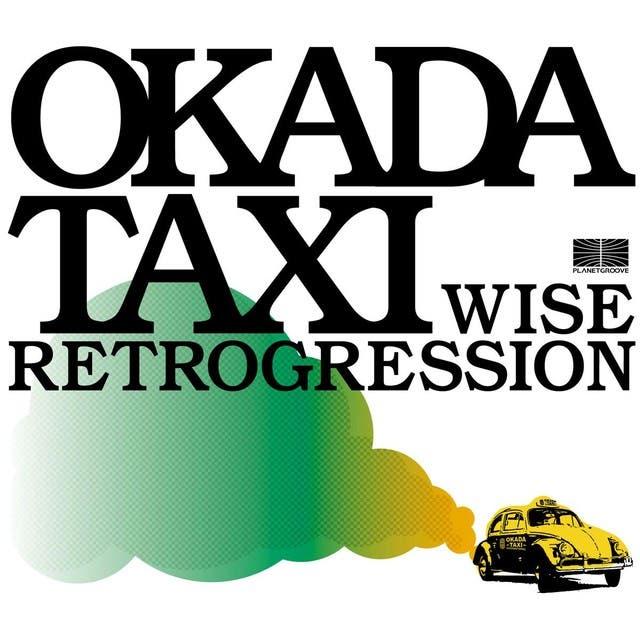 Okada Taxi