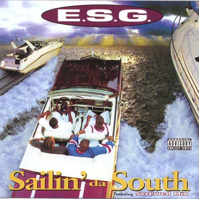 E.S.G.