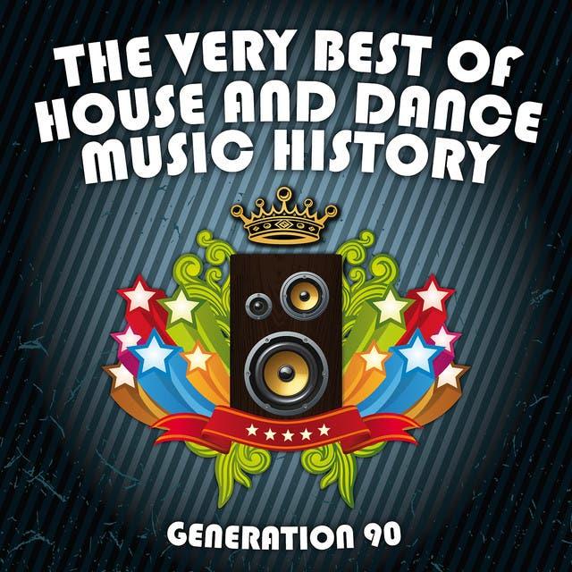 Generation 90