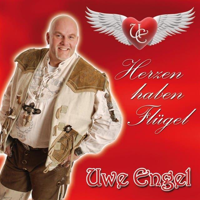 Uwe Engel