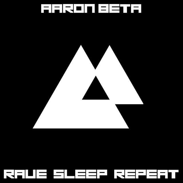 Aaron Beta image