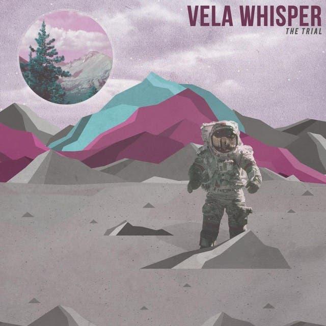 Vela Whisper