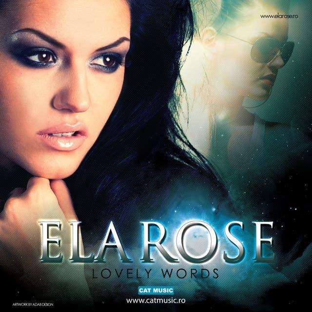Ela Rose