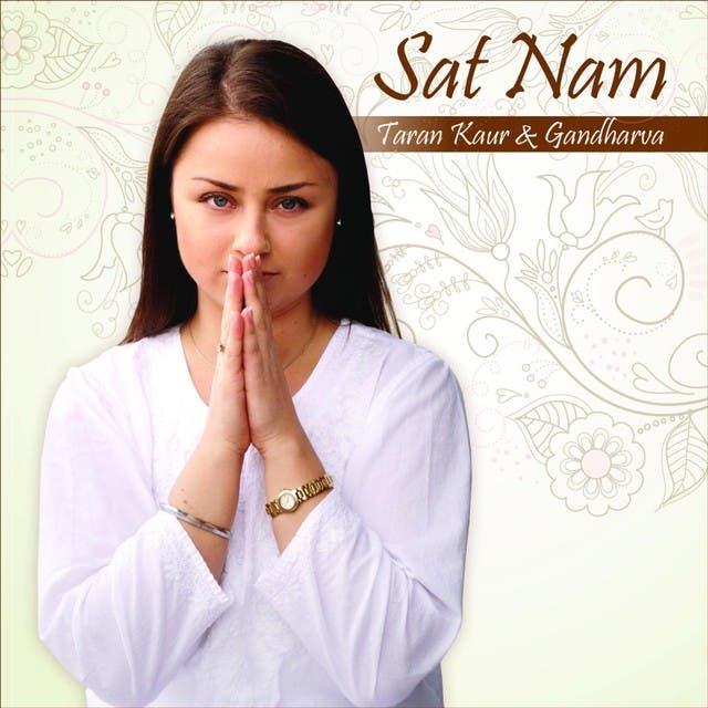 Taran Kaur & Gandharva