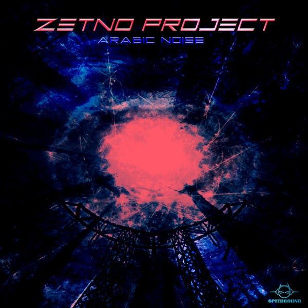 Zetno Project