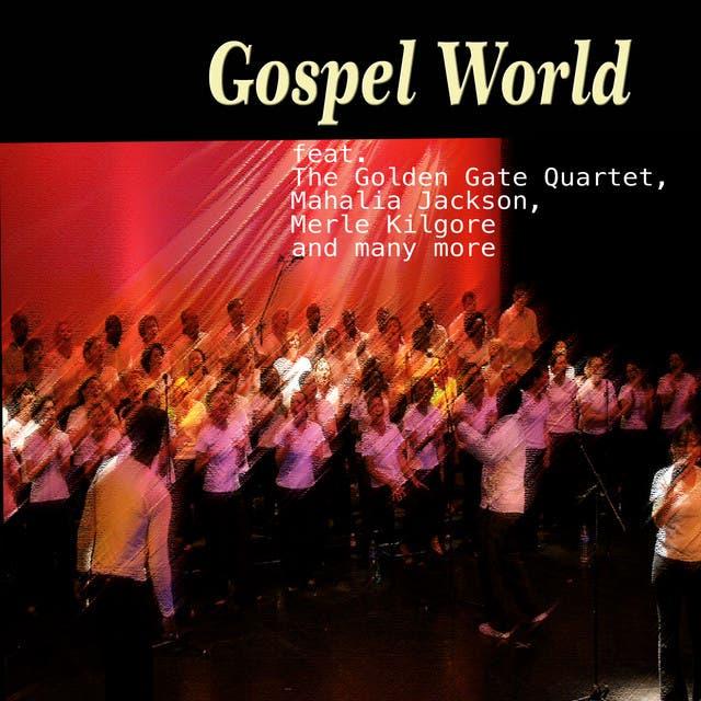 Gospel World