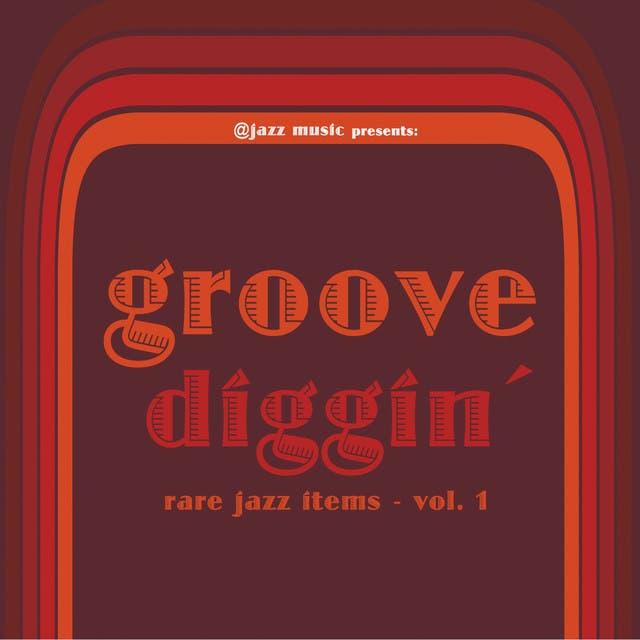 Groove Diggin'