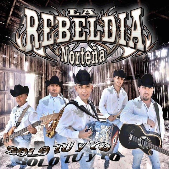 La Rebeldia Nortena