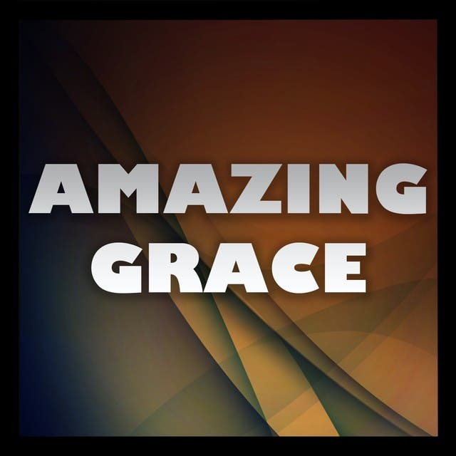 Amazing Grace (Tribute)