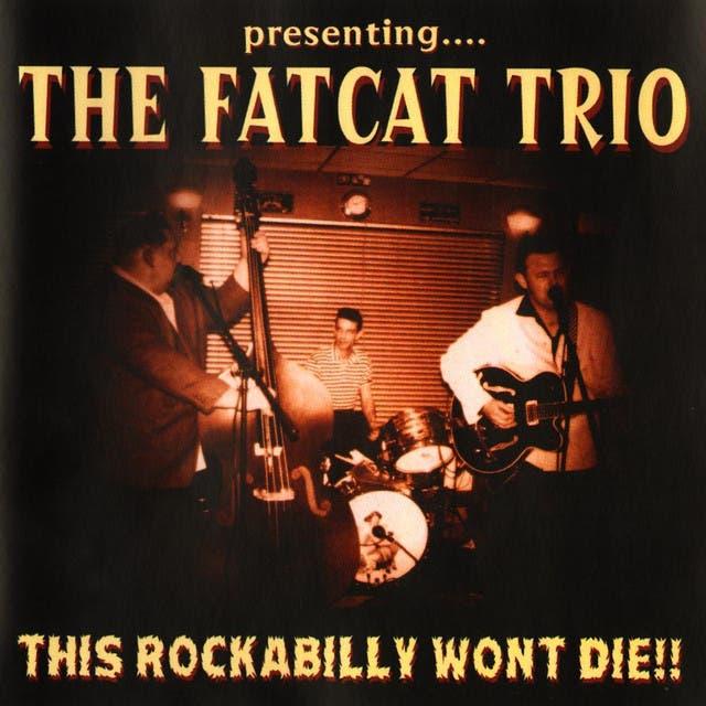 Fat Cat Trio