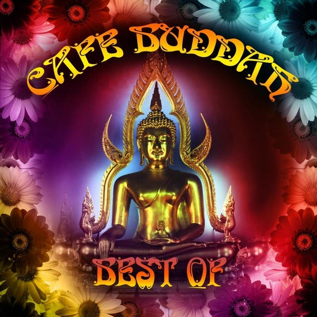 Best Of Cafe Buddah
